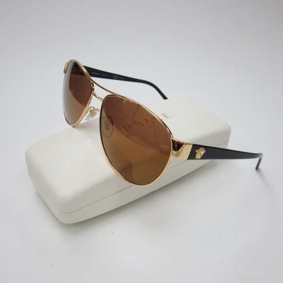 c4bd0eeaca125 Versace 2145 Women s Sunglasses Italy OLE108. M 5ae87df645b30caa301e64c2.  Other Accessories ...